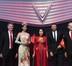 Sức hút của VinFast với cộng đồng mạng thế giới sau màn ra mắt lịch sử tại Paris 2018