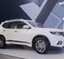 Nissan X-Trail giảm giá đến vài chục triệu tại đại lý