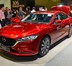 Mazda 6 2020 ra mắt thị trường Singapore, nhiều khả năng về Việt Nam