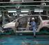 Toyota Việt Nam tạm ngừng sản xuất ô tô ứng phó đại dịch COVID-19