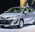 Top xe bán chạy tháng 08/2020: Khó đánh bại ngôi vương Toyota Vios