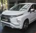 Hệ thống bơm xăng của Mitsubishi Xpander gặp lỗi, triệu hồi đến gần 4.000 xe