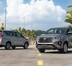 Xe bán chạy của Toyota bị triệu hồi hàng loạt tại Việt Nam