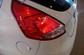 Cần bán xe Ford Fiesta 1.0 Ecoboot đời 2016, đủ màu, giao luôn