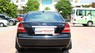 Cần bán lại xe Ford Mondeo đời 2004, màu đen số tự động