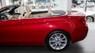 Cần bán xe BMW 4 Series 428i đời 2016, màu đỏ, nhập khẩu chính hãng