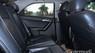 Ô tô Đức Thiện bán xe Kia Cerato 1.6AT SX 2009, màu đen, nhập khẩu từ Hàn Quốc