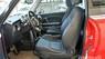 Cần bán xe Mini Cooper S 1.6AT đời 2006, màu đỏ số tự động, 620tr