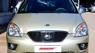 Cần bán Kia Carens đời 2012 số sàn, giá tốt tại Anycar Vietnam