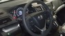 Honda CRV 2015-2016 All New, giá tốt , khuyến mãi cao