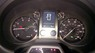 Bán Lexus GX 460 đời 2014, màu trắng, nhập khẩu nguyên chiếc nhanh tay liên hệ