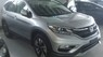 Honda CRV 2016 phiên bản mới, đẹp, giá tốt tại Honda Đà Nẵng