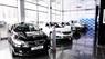 Bán Samsung SM5 2015, màu bạc, xe nhập, giá chỉ 895 triệu