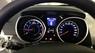 Cần bán xe Hyundai Elantra 1.8AT đời 2015, màu bạc, nhập khẩu