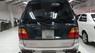Cần bán gấp xe Toyota Zace GL 1.8 sản xuất 2005, xe chính chủ, giá tốt