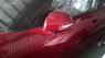 Cần bán xe Suzuki Swift đời 2015, màu đỏ, giá 569tr
