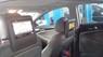 Xe Hyundai Sonata  2011
