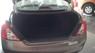 Xe Nissan Sunny 1.5MT 2015