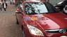 Xe Hyundai i30 CW đời 2009, màu đỏ, nhập khẩu Hàn Quốc