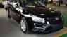 Chevrolet Cruze 2017  giá cực tốt