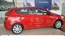 Cần bán xe Hyundai Accent mới đời 2017, màu đỏ, nhập khẩu nguyên chiếc giá cạnh tranh