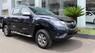 Xe bán tải BT50 2.2 số sàn Facelift giá tốt nhất tại Đồng Nai - Giao xe ngay - vay 85% - Showroom chính hãng