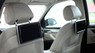 Giao ngay BMW X5 2017, chính hãng, ưu đãi trước bạ