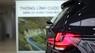 Cần bán xe BMW X5 2017, màu trắng, nhập khẩu, tặng trước bạ khủng