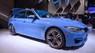 BMW M3 2017 in Yas Marine Blue, nhập chính hãng. TẶNG CHUYẾN ĐUA XE M TẠI HÀN QUỐC!