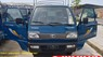 Bán xe tải 0,9 tấn Thaco Towner800 đời 2018, hỗ trợ vay ngân hàng. LH 0938808967