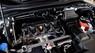 Honda Giải Phóng bán Honda HR-V 2019 nhập khẩu nguyên chiếc, xe đủ màu, giao ngay, LH 0903273696