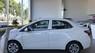 Hyundai grand I10 bản đủ- xe có sẵn giao ngay- Đà Nẵng