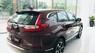 Bán Honda CRV 2020 đủ màu, giao ngay, khuyến mãi khủng