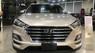 Bán Hyundai Tucson 2.0 vàng be tiêu chuẩn 2019 - đủ màu, tặng 10-15 triệu - nhiều ưu đãi, LH 0964898932