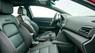 Bán xe Hyundai Elantra 1.6 Turbo Sport 2020, giảm giá thêm tặng phụ kiện cao cấp